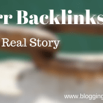 Fiverr Backlink Review – The Real Story
